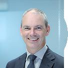 Aidan Geysen, Senior Investment Strategist and Manager