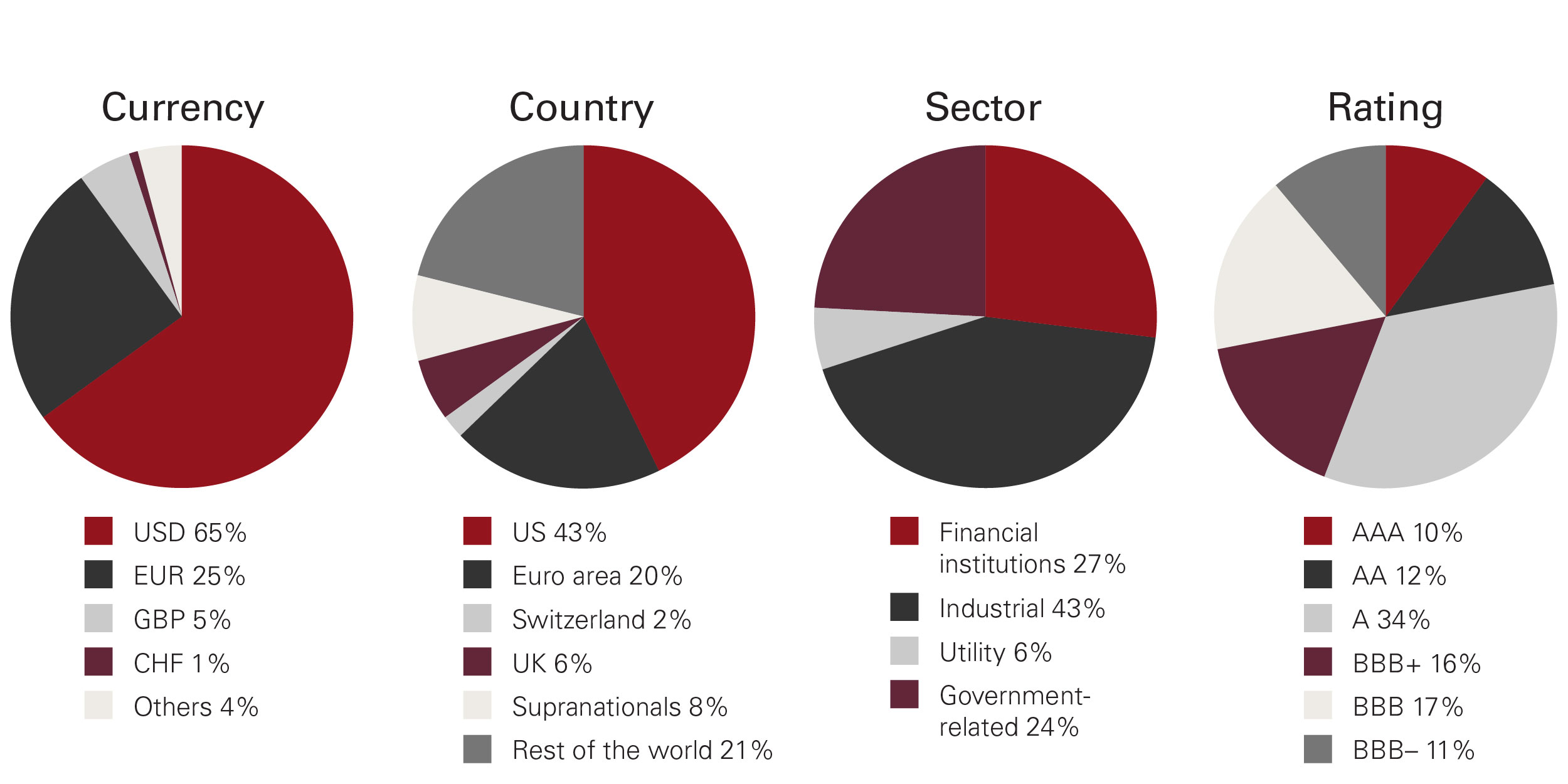 global-economy-chart-1.jpg